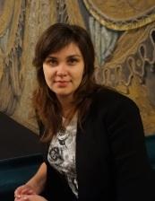 Anna.Pisponen
