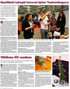 preview_2 koolitusleht