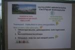 Uuring elektrisäästmise kohta Vinni-Pajusti Gümnaasiumis